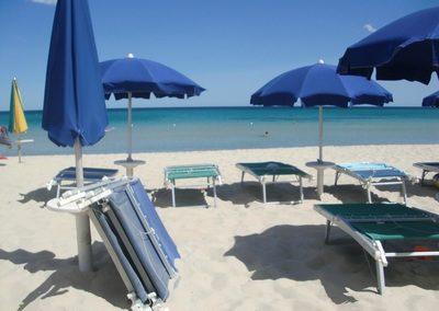rey-beach-club