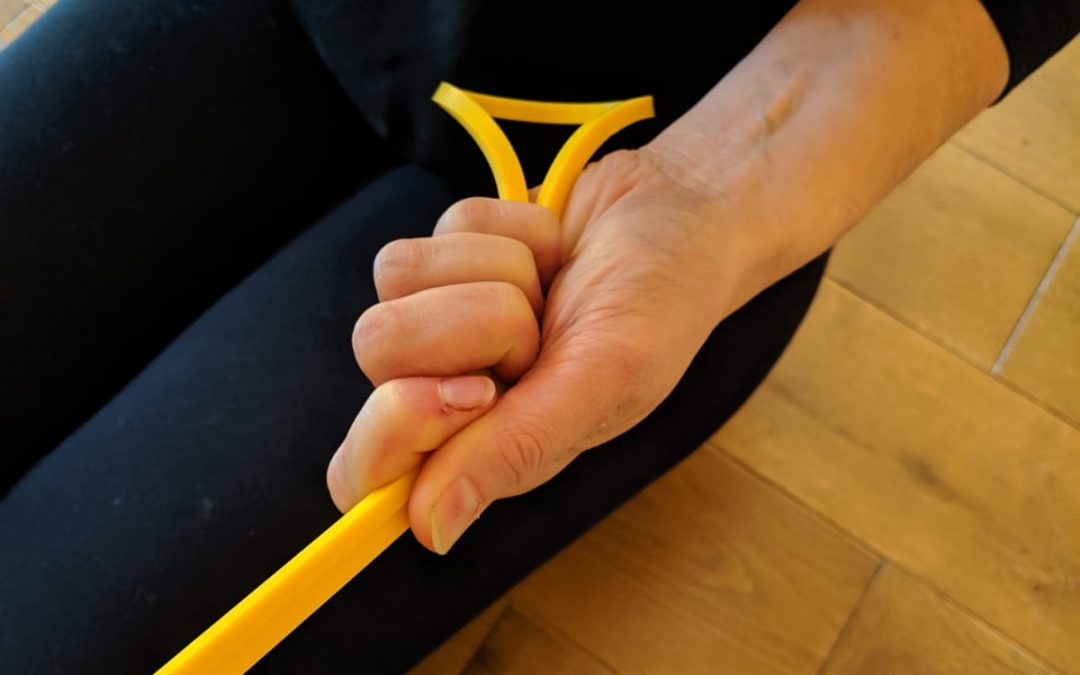 Flexi joga štvrtky                24.9. – 19.11. 2020